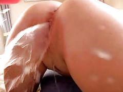 Booty tube porn videos