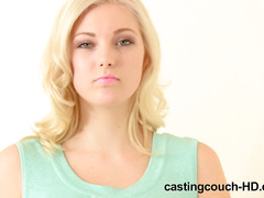Audition tube porn videos