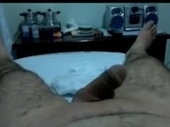 Flashing tube porn videos