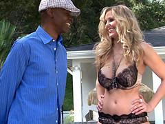 Pool tube porn videos